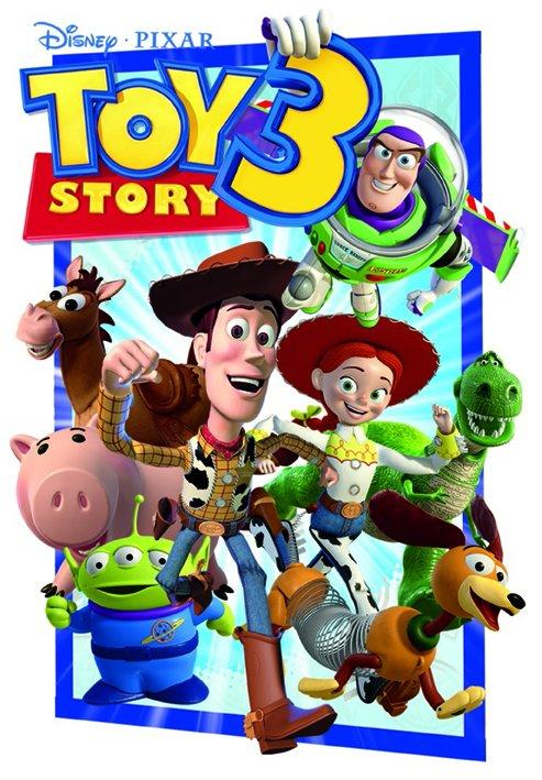 Toy story 3 metaglotismeno gr audio